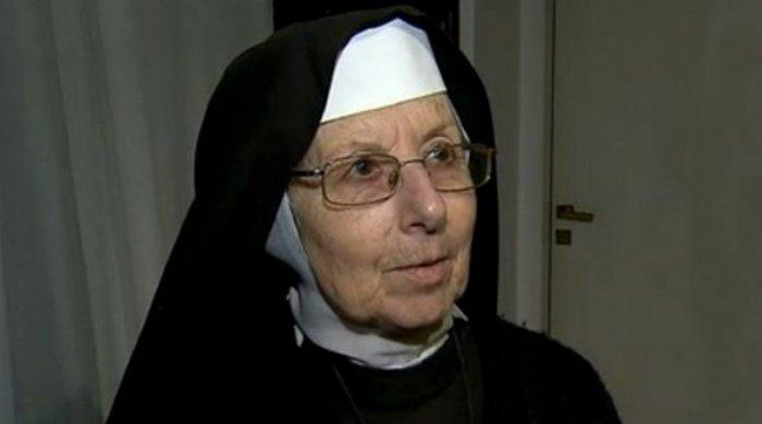 Los obispos argentinos sugieren a las monjas que pidan perdón