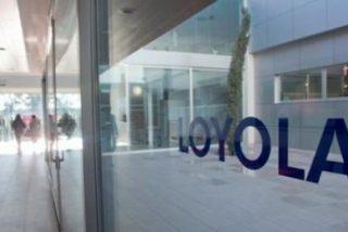 La Universidad Loyola Andalucía abrirá el nuevo curso con 50 nuevas contrataciones
