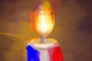 """Obispos franceses: """"Cualquiera que sea la razón, esta barbarie es inaceptable e intolerable"""""""
