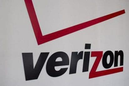 Verizon, flamante compradora de Yahoo, gana un 83,4% menos en el segundo trimestre de 2016