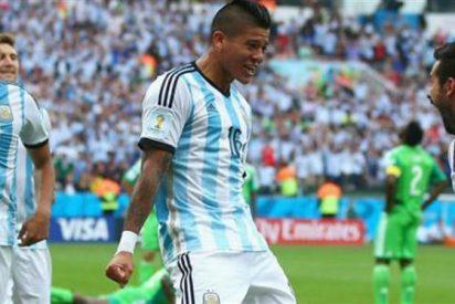 Villarreal va por un crack y titular indiscutido de la selección argentina