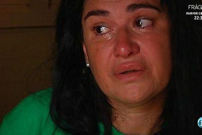 """Lucía Etxebarría se traga sus palabras y tiene que pagarle 10.000 euros a Mónica Pont por llamarla """"prostituta"""""""