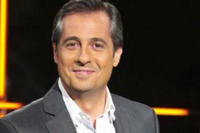 """El 'resentimiento' de Ximo Rovira, ex presentador de 'Tómbola': """"No aguanto ni cinco minutos viendo 'Sálvame'"""""""