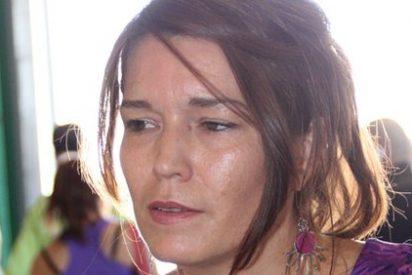 Yolanda Picazo: De alcaldesa del PSOE a 'okupa'