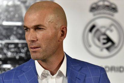 El Real Madrid se estrena ante el PSG de Emery en la 'Champions' del verano