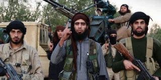 Los fanáticos de Daesh secuestran a 2.000 civiles en el norte de Siria para usarlos como escudos humanos