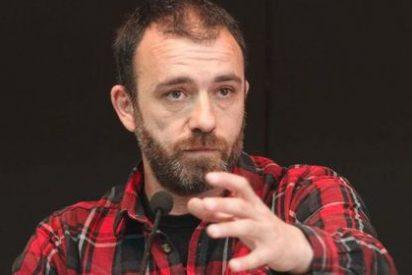 Nacho Murgui, 'número 3' de Carmena, asigna a su centro social un proyecto de 187.000€
