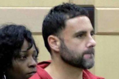 Denegada la libertad condicional al 'ex condenado a muerte' Pablo Ibar