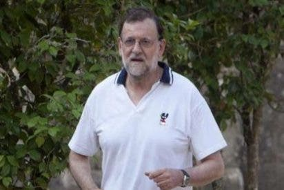 Rajoy y Rivera ofrecerán a Sánchez medidas que faciliten la abstención del PSOE