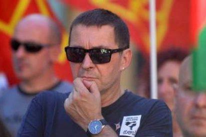 La fiscalía vasca deja claro que el etarra Otegi no podrá ser candidato a lendakari vasco