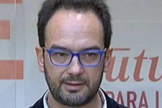 Se encona la polémica en el PSOE por el 'NO' a la investidura de Rajoy como presidente del Gobierno