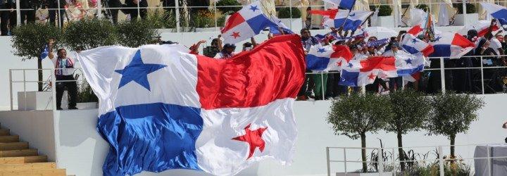 Comienzan los preparativos de la JMJ de Panamá