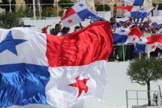 Varela asegura que Panamá
