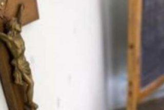 El PSOE exige eliminar de la escuela pública la asignatura de Religión evaluable