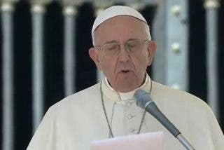 """Francisco, emocionado tras el terremoto: """"Saber que entre los muertos hay niños me conmueve mucho"""""""