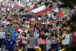 Obispos españoles resaltan el contraste entre un