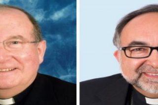 Ex miembros de Lumen Dei acusan a los obispos Sanz y Yanguas ante la Fiscalía