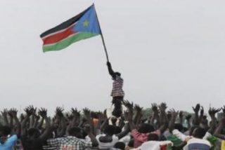 Sudán del Sur: cinco años de independencia y muy poco que celebrar