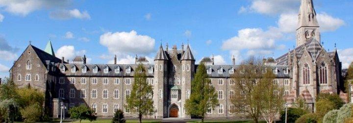 """La archidiócesis de Dublín paralizará el ingreso de estudiantes ante las sospechas de una """"cultura gay"""" en un seminario"""