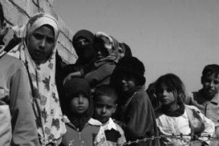 La Santa Sede denuncia el aumento de abusos a menores en conflictos