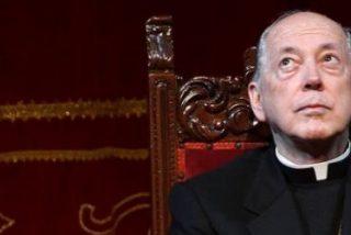 Peruanas en pie de guerra por las declaraciones machistas del cardenal Cipriani