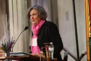 Cuatro miembros de la Comisión sobre las diaconisas defienden mayor protagonismo de las mujeres en la Iglesia