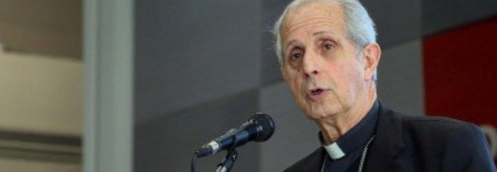 """En Argentina, obispos y legisladores condenan la corrupción por """"destruir la democracia"""""""