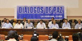"""Arzobispo de Cali: """"La paz de Colombia no es una elección como otras, sino una opción de vida"""""""