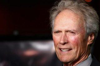 "Clint Eastwood apoya a Donald Trump y critica a ""esta generación de nenazas"""