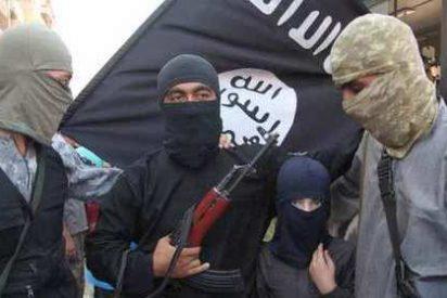 El Estado Islámico culpa a los cristianos de todos sus males