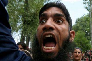 Prisión incondicional para 7 de los fanáticos del clan familiar musulmán que financiaba desde España el yihadismo en Siria