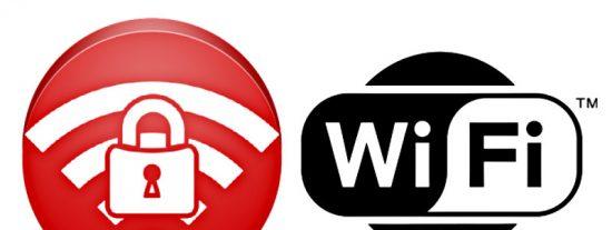 ¿Quieres aprender a descifrar cualquier clave de Wi-Fi?