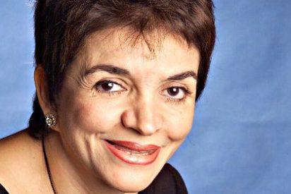 Correa: Prohibido olvidar no es una marca