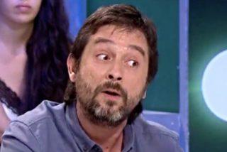 """Eduardo Inda a Mayoral: """"Devuelve el dinero que te llevaste de Ecuador"""""""