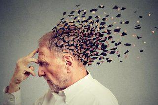 Científicos encuentran una enzima clave para combatir el alzhéimer