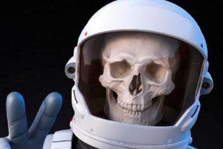 12 mitos sobre el Espacio que son más falsos que los euros de madera