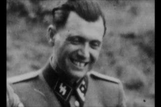 Los 10 experimentos más espantosos del doctor Mengele