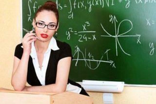 Polémica en Valencia: una profesora pregunta a sus alumnos si han