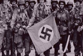 Los grandes secretos de la II Guerra Mundial