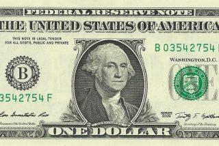 Los 10 mensajes ocultos que hay en el billete de dólar