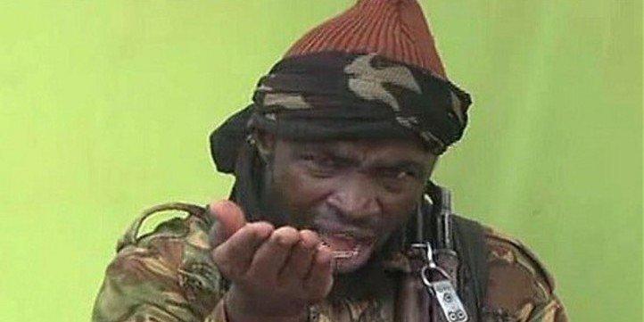 El Ejército de Nigeria hiere de muerte al sanguinario jefe de Boko Haram y a varios de sus sicarios