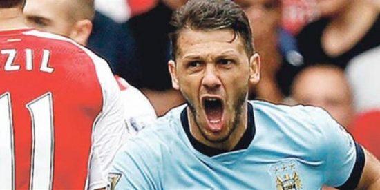 ¡Agita la Liga! Demichelis, el primero en una semana 'grande' en el Espanyol