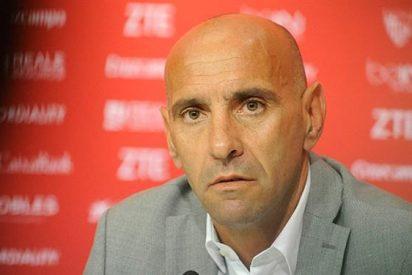 ¡Ahora sí! Un equipo de la Premier confirma que quiere 'pescar' en el Sevilla