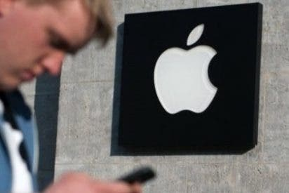 La Comisión Europea prepara una multa de miles de millones a Apple