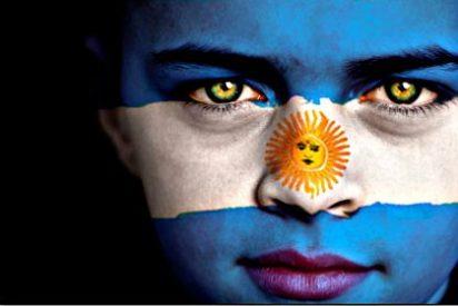 Los vendepatria de ayer y de hoy en Argentina (1955-1976-2015)