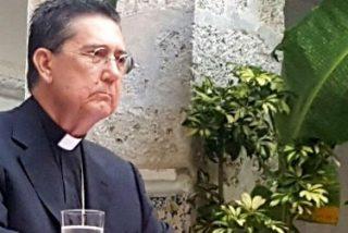 """Monseñor Ayuso: """"El diálogo interreligioso es una condición urgente para la paz"""""""