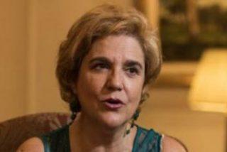 """Pilar Rahola: """"La república islámica de España"""""""