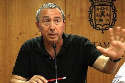 Varios socios de Podemos proponen negociar con Ciudadanos para echar a Rajoy