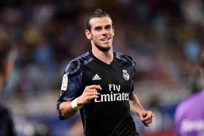 Bale despelleja al Madrid: las exigencias para renovar encienden al vestuario