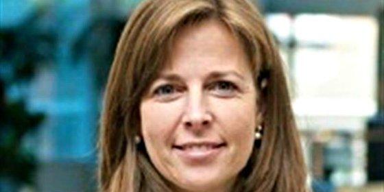 Beatriz Faro: Pfizer compra Medivation por 12.000 millones para reforzar su cartera oncológica